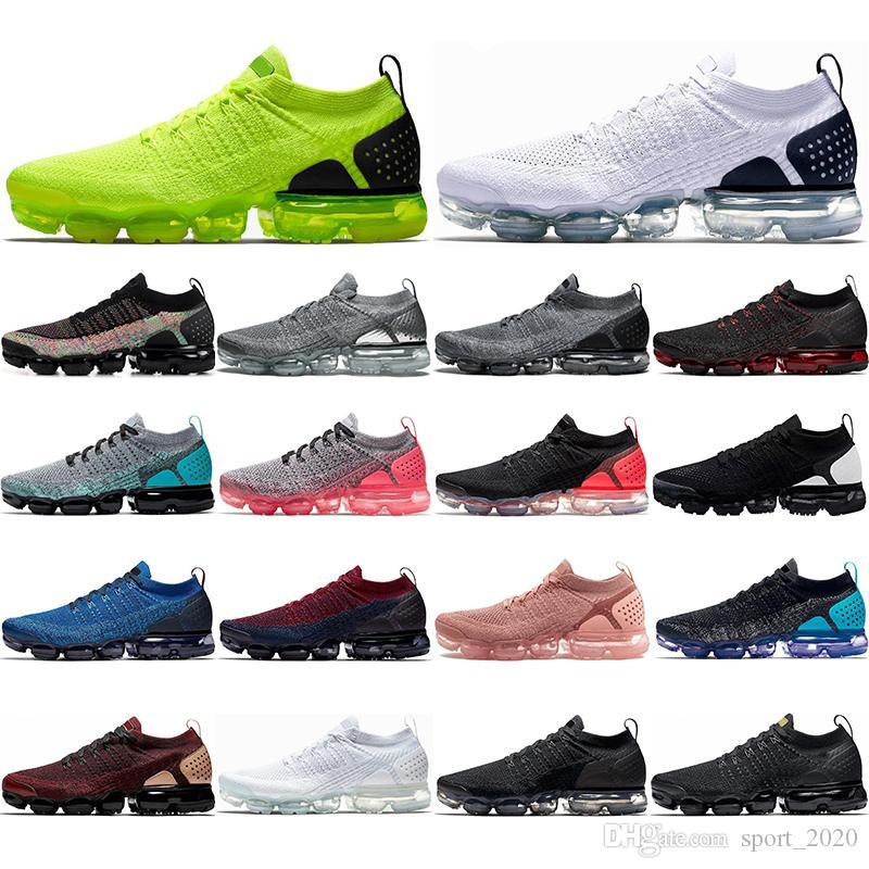 С бесплатными носками 2021 2,0 мужской беговой обуви женщин универсальные пробежки обувь Орео ржавчины розовые открытые дышащие спортивные кроссовки 36-45