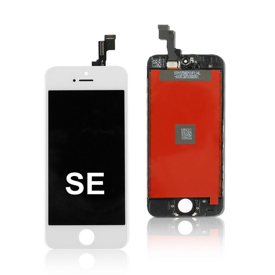 Großhandels-LCD für iphone SE Bildschirm Ersatz, für iphone SE lcd