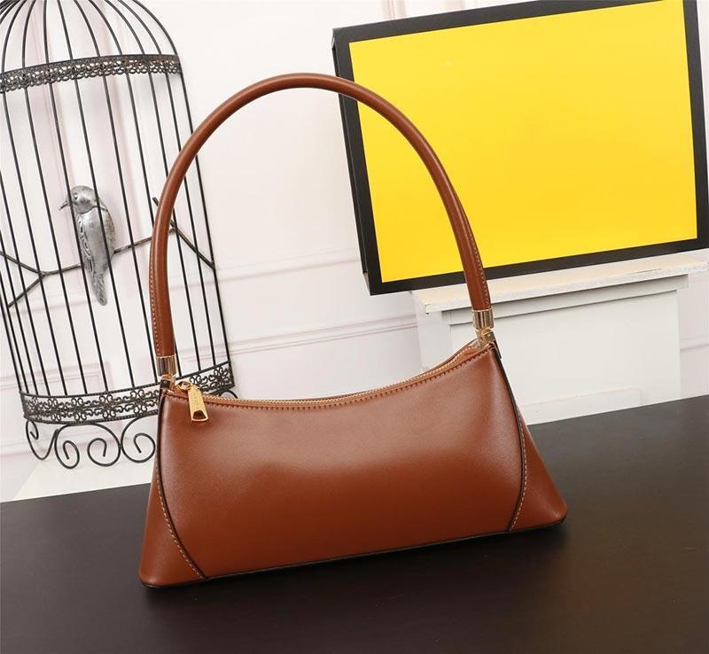borse griffate di lusso stilista borse borse borse a tracolla famosi vera pelle borse borsa di lusso di design