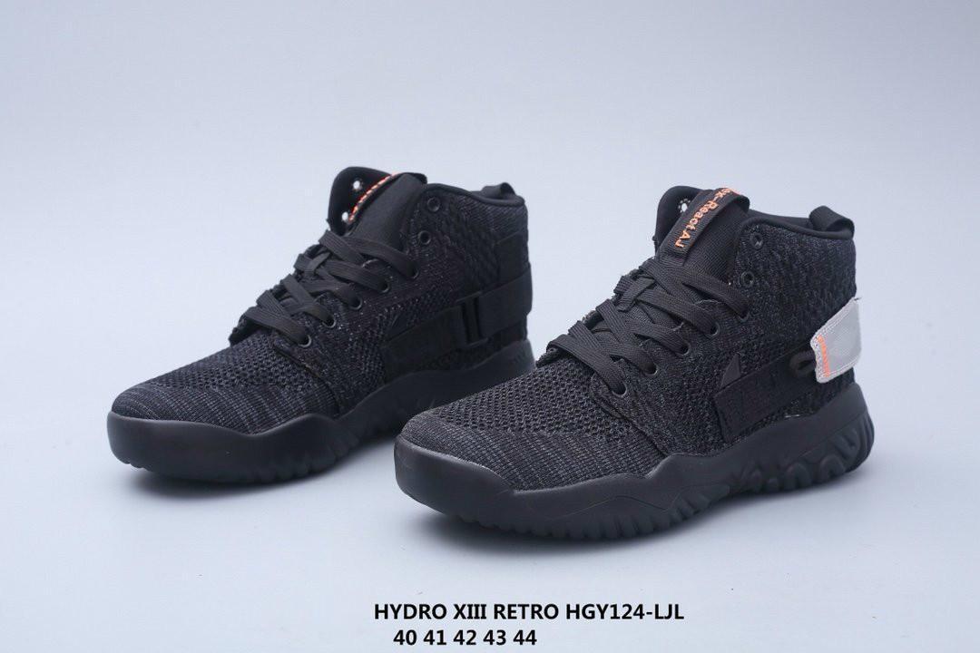 zapatillas de deporte cotidiana de las mujeres el hombre casual mocasines moda al aire libre cordón de la alta calidad de los zapatos planos