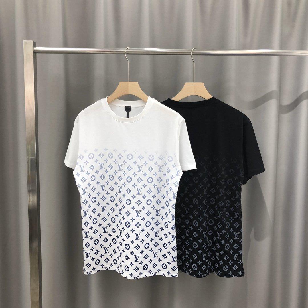 Men Women T Shirt High Quality Hip Hop T Shirt Life Mens Designer T shirt Tees Size S-XXL Murakami