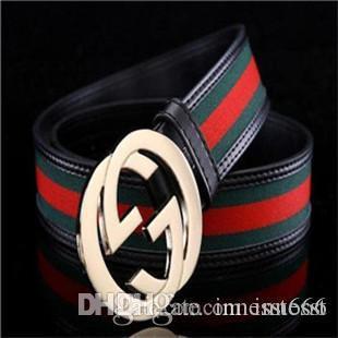 2020 Cinturón de los diseñadores para hombre Cinturones Cinturones Cinturón Los diseñadores de la serpiente de la correa de lujo para mujer Cinturones de cuero del negocio de Big hebilla de oro 01