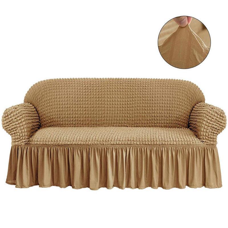 3 Seater Elastic Sofa Cover 170 230cm, 3 Seater Sofa Covers