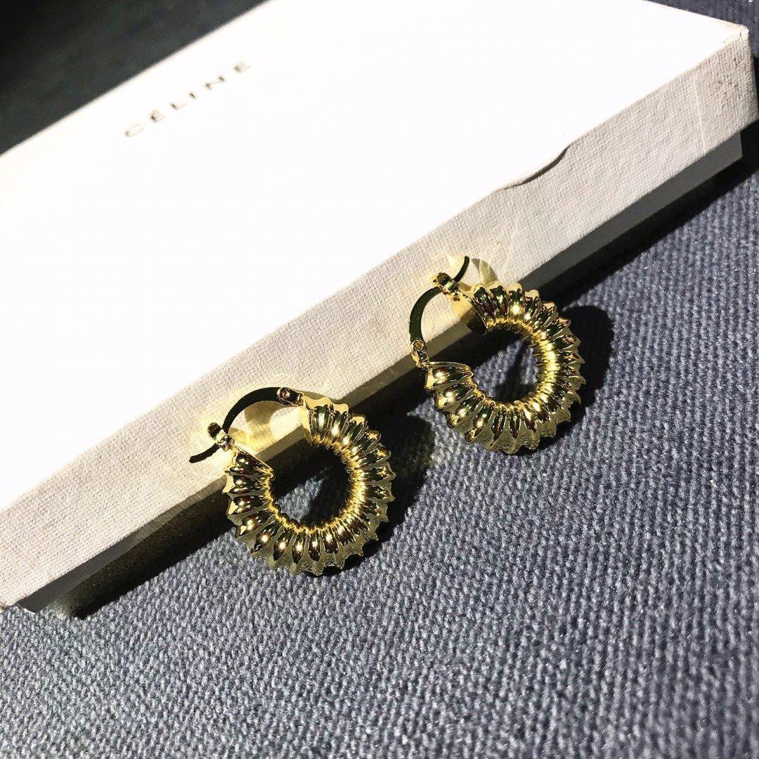 Дизайнерские ожерелья для женщин ожерелья медальона ювелирных изделий Бесплатная доставка лучший новый список 2020 Новая мода современный стиль элегантный YVGF21LGTIDH