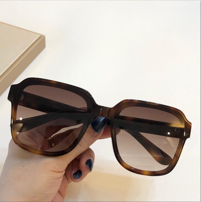 lunettes de soleil pour hommes lunettes de soleil pour des lunettes de soleil femmes hommes femmes hommes lunettes de créateurs hommes de oculos 4051