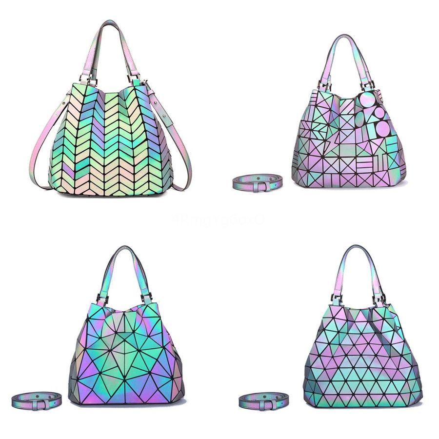 Shoulder Bag Women Bags Soft Leather Plaid Designer Clutch Shoulder Bag Messenger Bags Female Handbag Cosmetic Handbags Women Handbags 20 #59