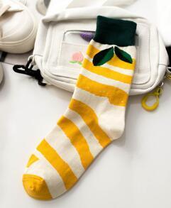 futbol ve basketbol oyunları badminton çorap sayı 698 uygun Parça no 410 Spor gündelik pamuk çorap