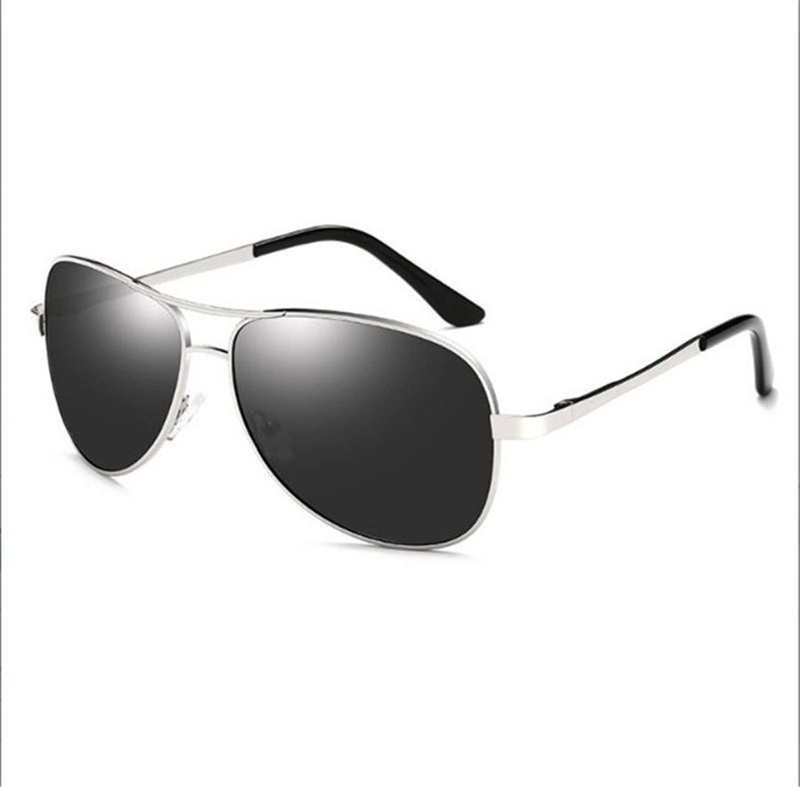 الإطار الأطفال نظارات شمسية للأطفال الصغار البلاستيك النظارات الشمسية الطفل بنات BOWKNOT عين القط ظلال نظارات شمسية UV400 # 48756