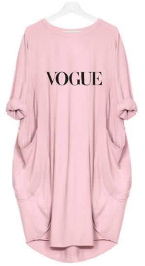 Pescoço imagem cópia feminina moda sexy casual sólido cor vestido mulheres verão camisa camisa vestidos tripulantes