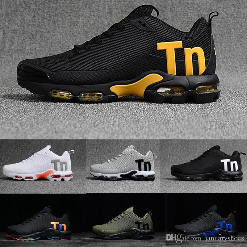 scarpe uomo tn nike 2019