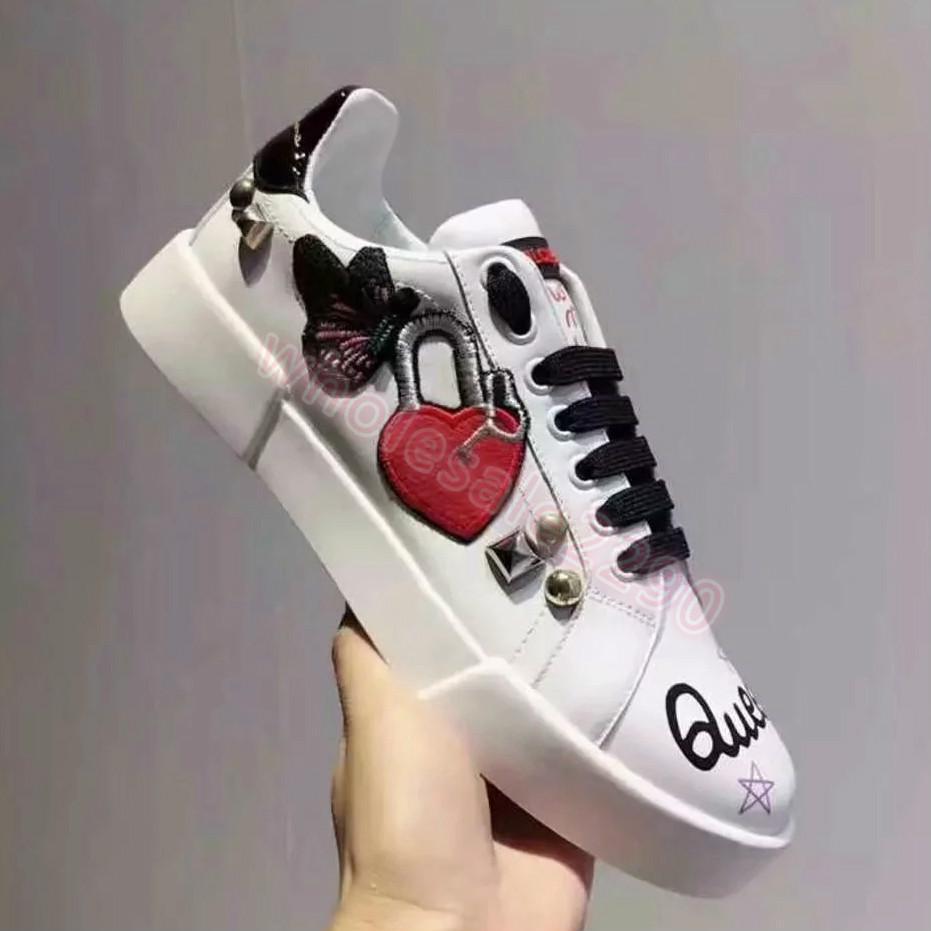 2020 nuova sneaker stivali delle scarpe casuali formatori neve sport scarpe da ginnastica di migliore qualità per la donna libera da toy99