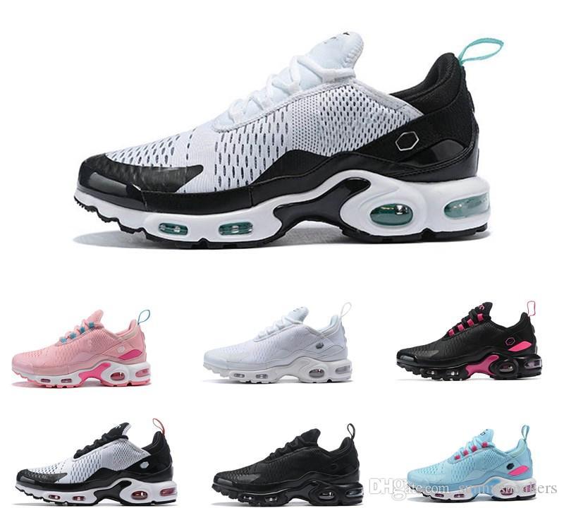 chaussure nike air max 270 homme 2019