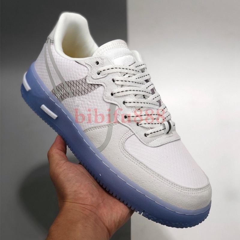 designer shoes on sale online