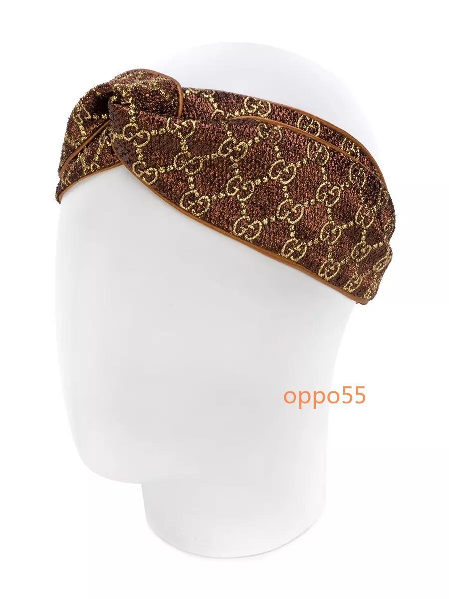 Berühmte beliebtesten hochwertigen Mode neue Zubehör Marke, top Damen Haarschmuck, beste Geschenk freies Verschiffen A07