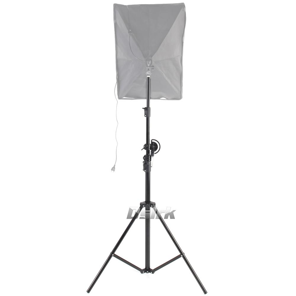 Top Light Stand 2