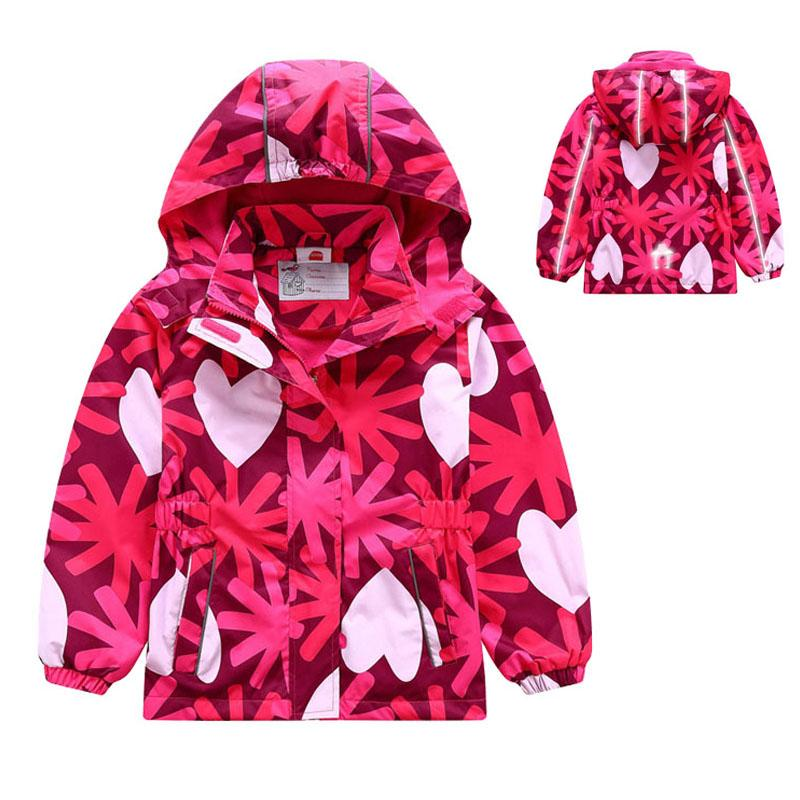 Gnao Mens Zipper Quilted Thicken Linen Fleece Hooded Outwear Sweatshirt Jacket