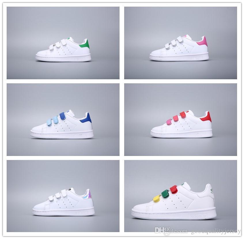 chaussures de sport adidas stan smith