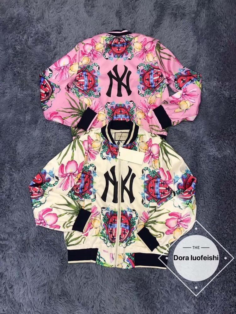 Kadın S Yeni Ceket Moğol Açık Ceket Baskılı Ceket Özel Ipek Saten Rahat Ceket