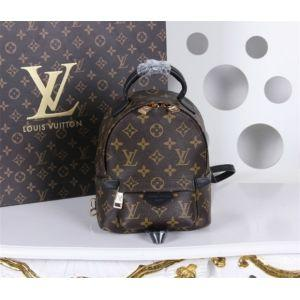 LOUIS VUITTON SUPREME School Bags For Women Leather Handbags MONOGRAM BACKPACK  MINI Messenger Bags MICHAEL 0