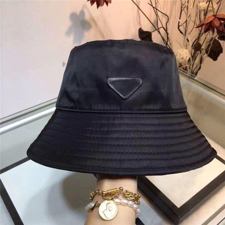 Four Seasons Mens Cap Mode Stingy Krempe Hüte mit Druck-Muster Breathable beiläufige: Ausgestattet Strand-Hüte mit Buchstaben Optional High Quality