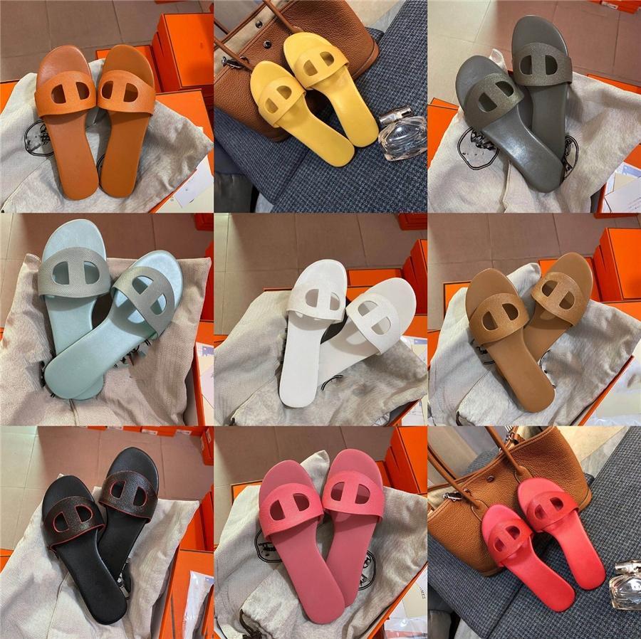 Sapatos 2020 Verão New Childrens Knitting Sandálias macia Sole Childrens antiderrapante resistente ao desgaste confortáveis Princess Tênis # 954