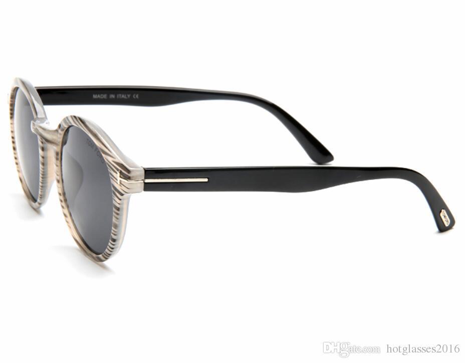 0399 Nuovi uomini DONNA occhiali da sole di design occhiali da sole atteggiamento mens occhiali da sole per uomo occhiali da sole oversize telaio quadrato occhiali da sole all'aperto