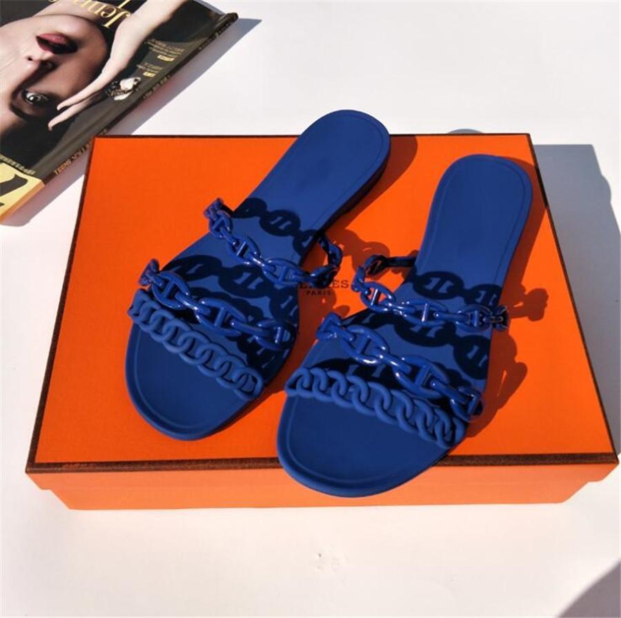 Verão Gladiator Mulheres Chinelos Platform Plano Peep Toe cristal voa 2020 Roma Festa Moda Feminina Senhoras sapatos Zapatos de mujer CT4 # 940