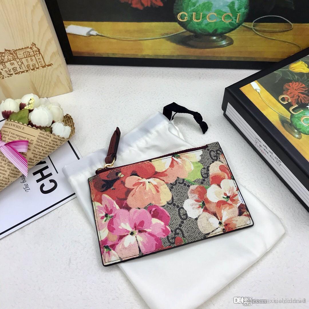 carteira qualidade melhor da moda, qualidade superior de 1: 1, pasta, saco carteiro, bolsa de ombro, sacola, bolsa, mochila 13-8.5-1cm 453174
