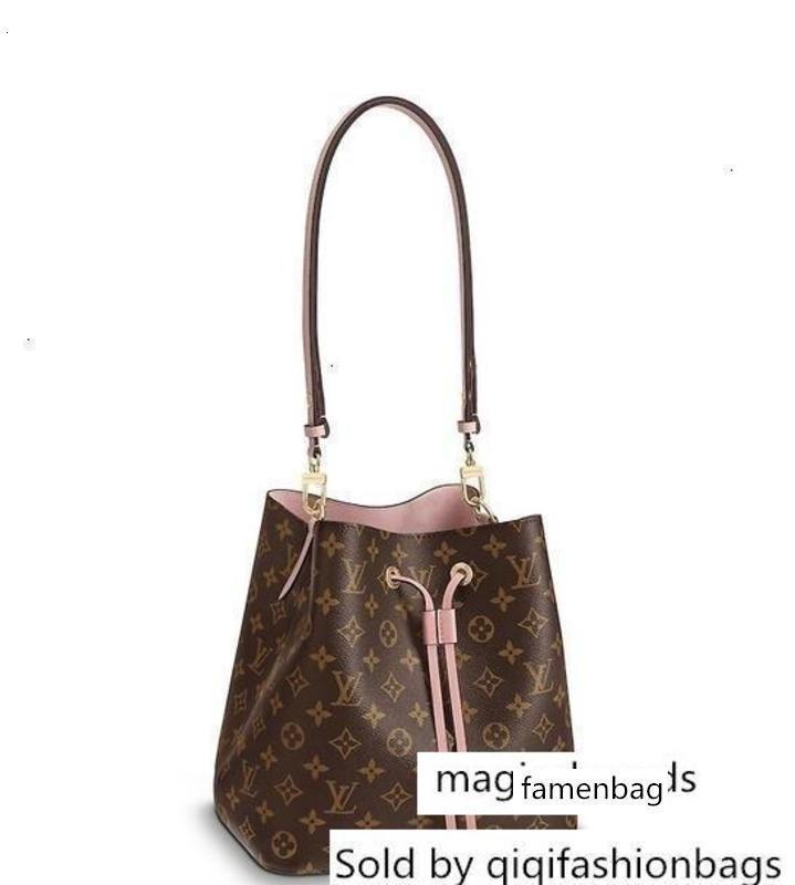 44022 H N Ono Mao Mulheres Bolsas Icónico alças superiores sacos de ombro os bolsas Bolsa Corpo Cruz garras noite AO