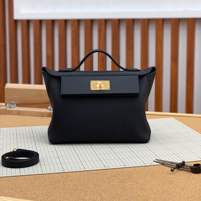 NewNet сумка кошельки женщины досуг сумка Темперамент женщина леди Кроссбоди мешок большая емкость сумка тотализатор