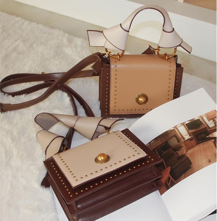 Tasarımcı lüks Crossbody çanta Toptan yeni Lady Messenger çanta moda omuz çantası çanta paketi Cep Telefonu çanta # j49m2