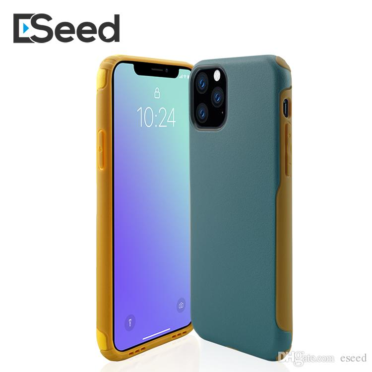 For 2019 NEW Iphone 11 X XR XS MAX 8 7 6 plus Fashion High Quality Soft Silicone Shockproof Cover Protector Special Design TPU case