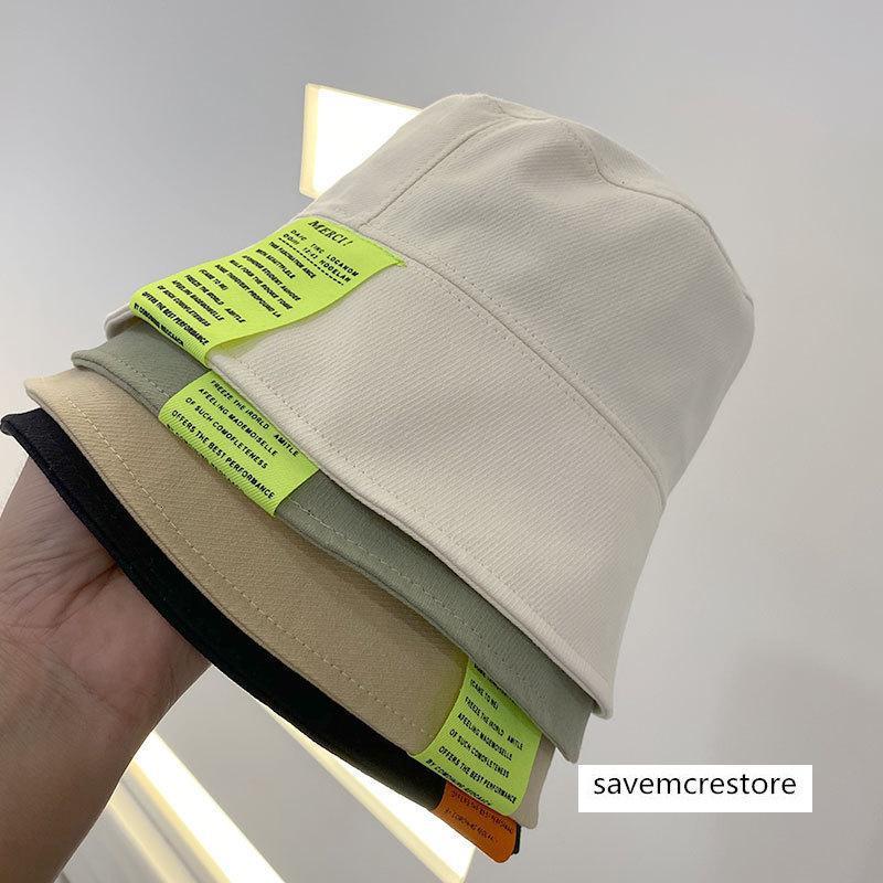 Balıkçı şapka kadın yaz ince yüzü örten düz üst çan şeklindeki kısa saçak kova şapka kumaş severler her maç yüz gösteren küçük havza