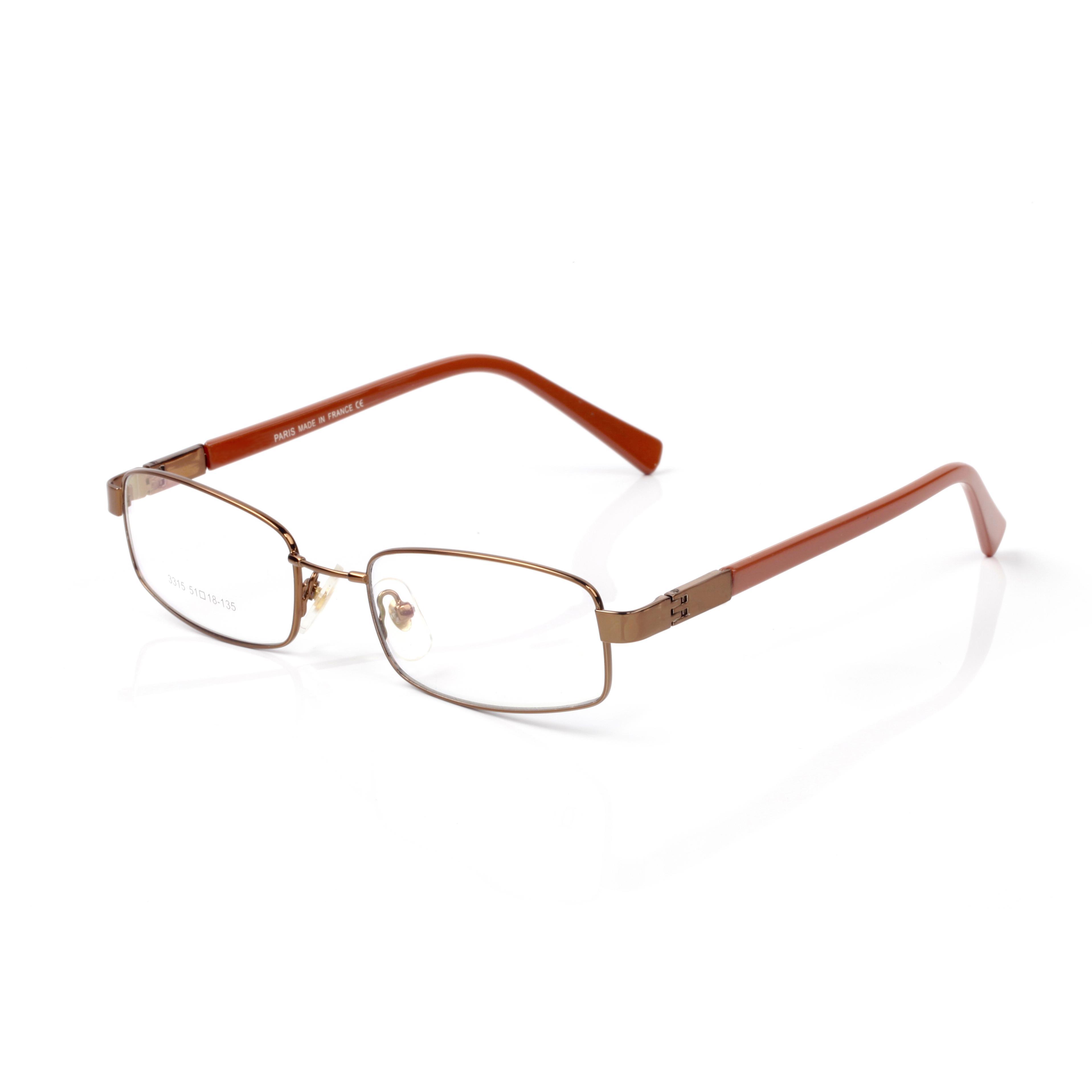 óculos de aros Designer Buffalo óculos de sol retro clássico Gradiente Feminino Sunglass Homens Vintage Sun Óculos armações mulheres luxo de