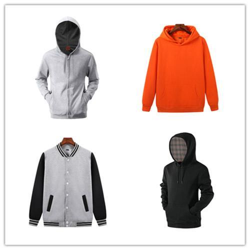 Long sleeve fitness suit sports short sleeve t-shirt Sweatshirt breathable men and women quick drying clothes Seif-193