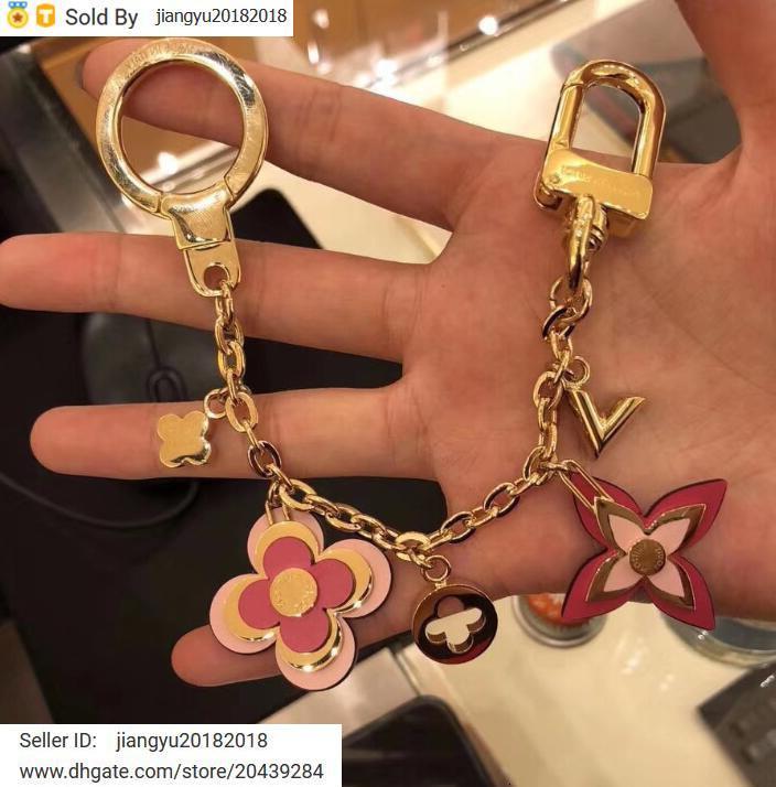 Christmas Gift New Hand Lucky Hamsa Fatima New Eyes Keychains Charm Amulet Purse Bag Buckle Pendant For Car Keyrings Key Chains Holder