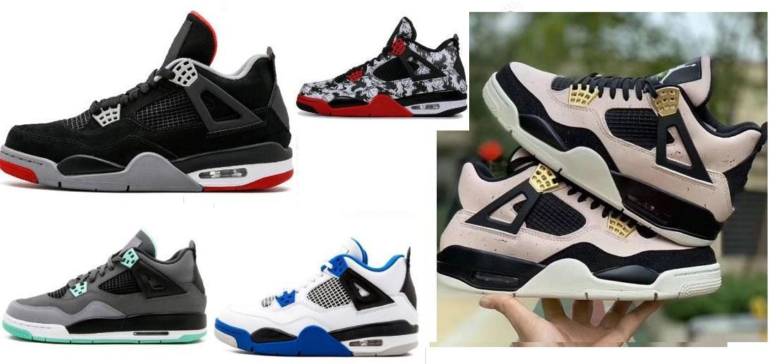 2020 Arrival Bred Pale Citron Tattoo boy Men Women Basketball Shoes cap and Gown gym red bred Legend gamma Sports trainer Sneaker