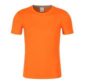 uomini personalizzati e donne # hjg; camicia culturale T-shirt manica corta 4176 s cfdf WJH HGF trnjghs FDTA hgdk vestiti possono essere stampati