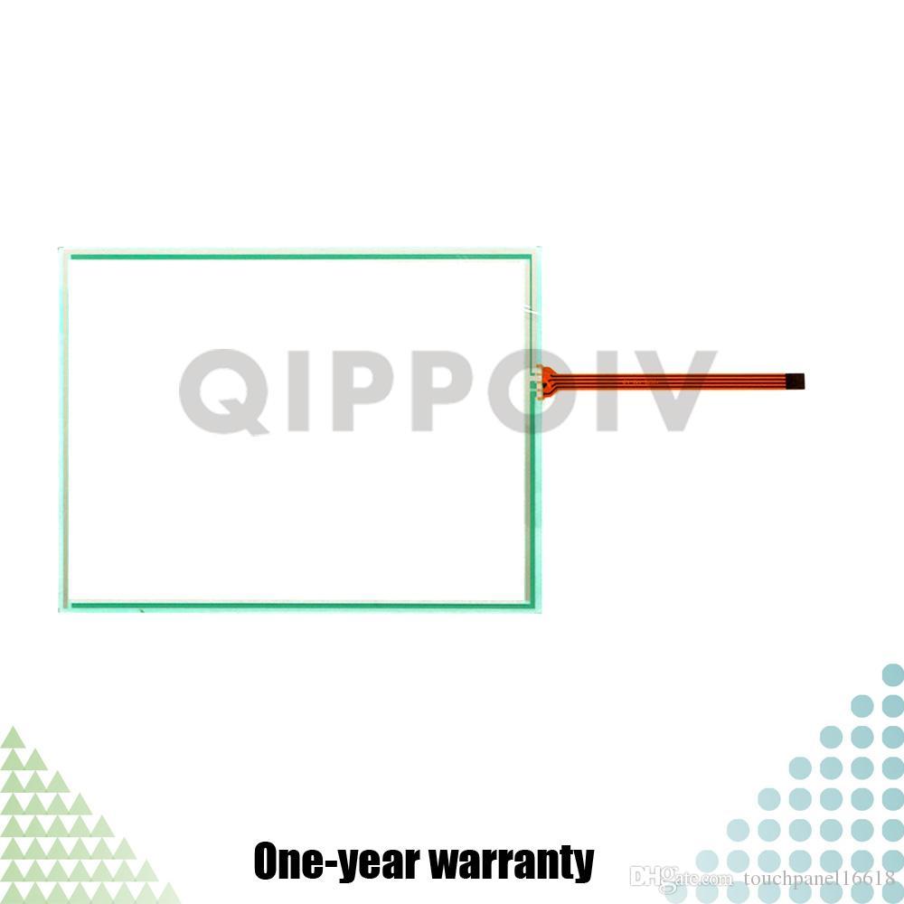 TP-3297S3 TP3297S3 TP 3297S3 Neuer Touchscreen-Touchscreen für die HMI-SPS Wartungsteile für Industriesteuerungen