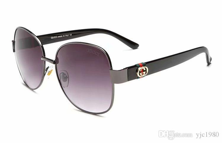 2019 marka İtalya logo kadın erkek güneş gözlüğü 3336 polarize UV400 güneş gözlükleri lady güzel kalite sıcak satmak stil gözlük 4242