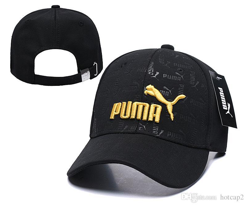Cheap4 Yağma marka Cayler Sons pumase Snapback hip hop spor kap erkekler kadınlar için beyzbol şapkası kemikleri snapbacks kemik gorras yüksek kalite e