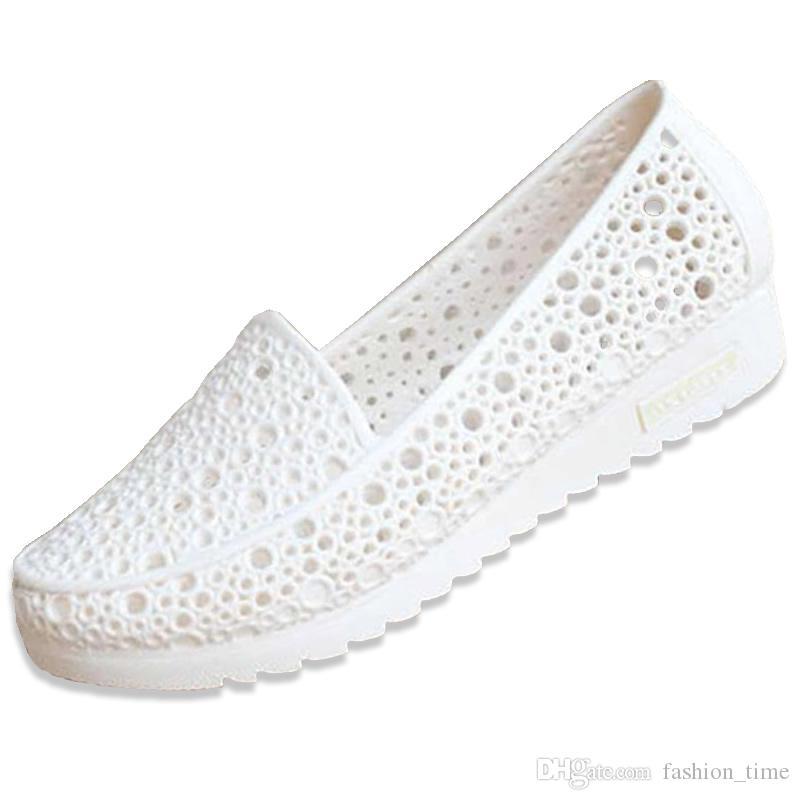 Kaliteli Cheep Ücretsiz Kargo Bayan Yaz Rahat Ayakkabılar Zoom Slip-on Hız Eğitmeni Düşük Mercurial Siyah çift terlik ayakkabı Sneakers
