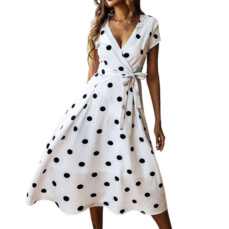 A-Line Dresses for Women,A Line Dresses for Women,a line dresses for women,