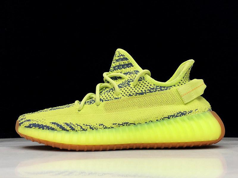 tamaño 48-36 Trainer V2 estáticas arcilla sésamo verdadera forma Hiperespaciales para mujer para hombre Aire libre zapatos de Kanye West Beluga 2.0 zapatos deportivos Zapatos