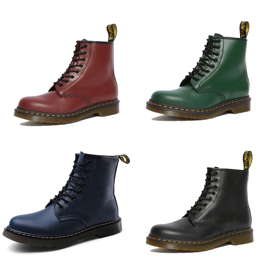 Nuove Toe scarpe a punta per gli stivali tacco Donna Lace Fiori Multi scarpe tacchi sottili da sposa più il formato nuziale Martin Dress Boots # 707