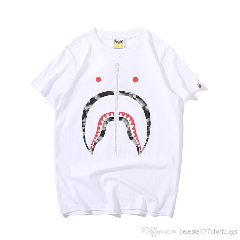 Dolphin Casual Summer T Shirt Cute Animal Balancing Ball Print Lady Casual T Shirt Tops