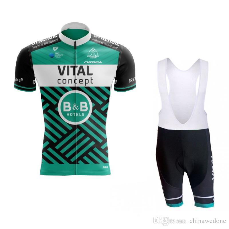 Cycling Jersey Women Bike 2019 Short Sleeve Pro Team Ropa Tops Sportwear Shirts