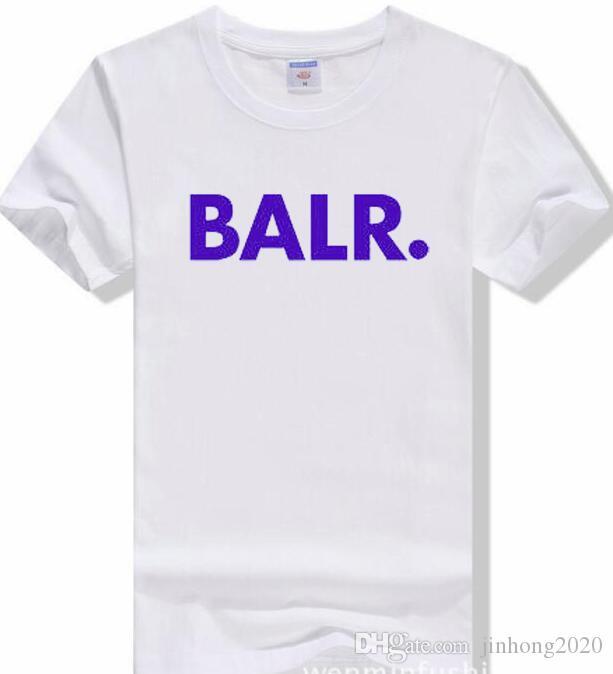 Cheap T Shirt Fashion Brand Luxury pattern 100% cotton print tee t shirt homme men's short sleeve Tshirt S -3XL handsome Mens T-Shirt NO.46