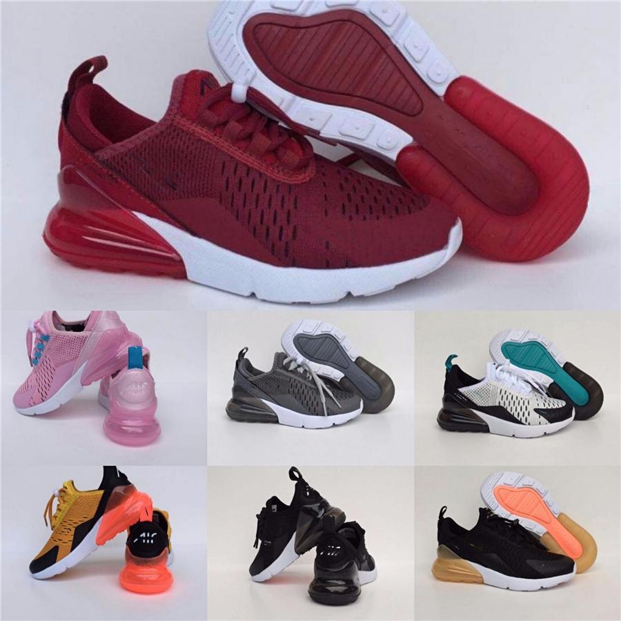 707 Trail Running Shoe Tennis Shoes