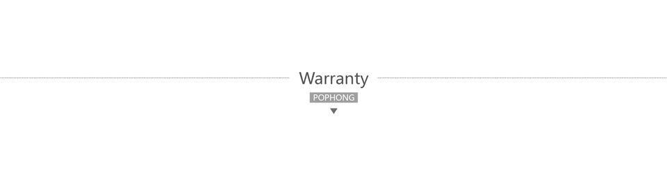 Warranty-01